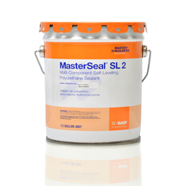 MasterSeal SL 2