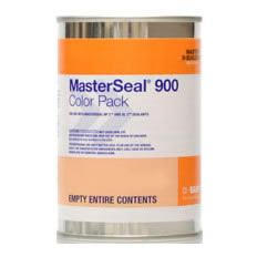 MasterSeal NP2 Color Pack