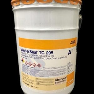 MasterSeal TC 295