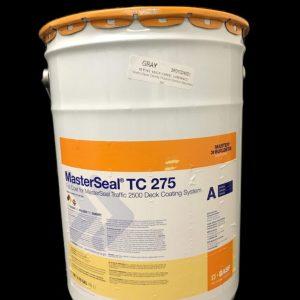 MasterSeal TC 275