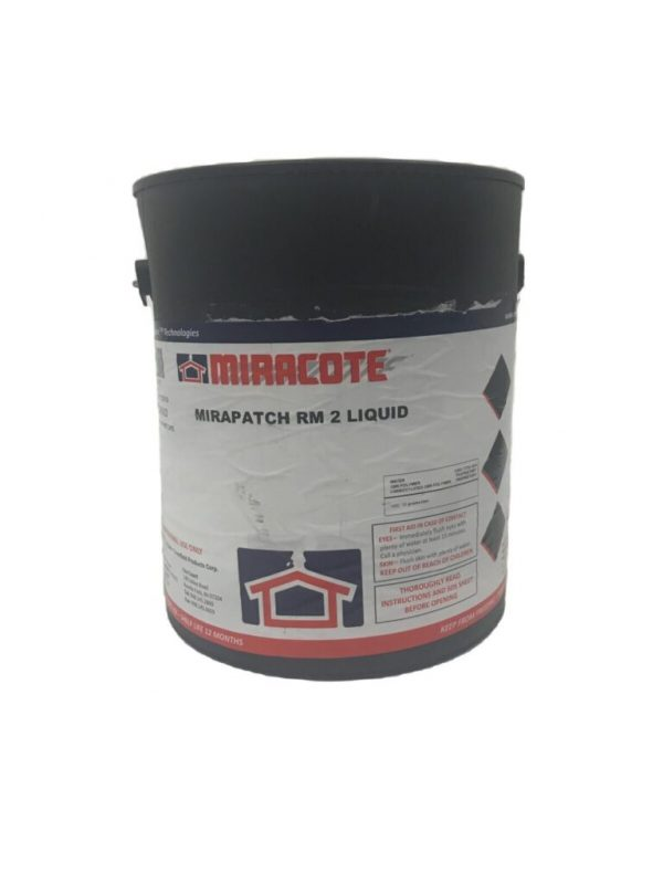 MiraPatch RM2