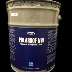 Polaroof NW