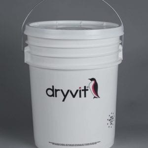 Dryvit AC-100
