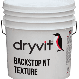 Dryvit Backstop NT
