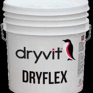 Dryvit Dryflex