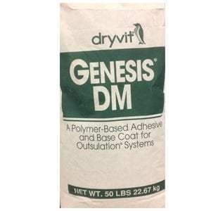 Dryvit Genesis DM