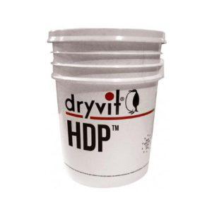 Dryvit HDP