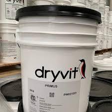 Dryvit Primus