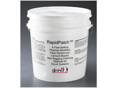 Dryvit RapidPatch