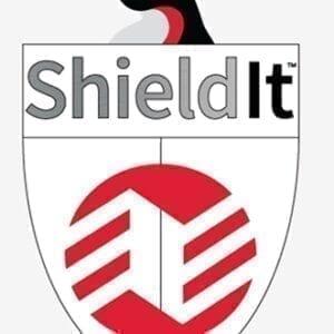 Dryvit ShieldIt