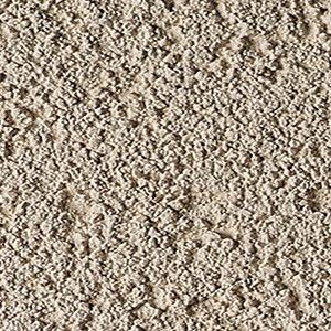 Dryvit StucCoat