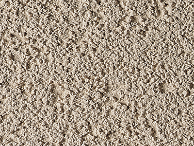 Dryvit StucCoat Finishes