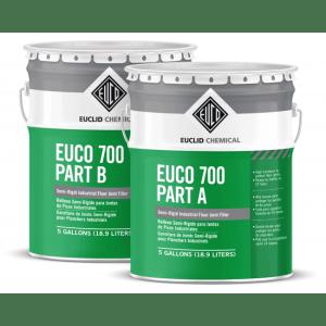 EUCO 700