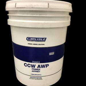 CCW AWP
