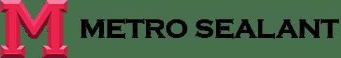 metrosealant
